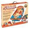 Classic Pinball Board Game - image 2 of 3