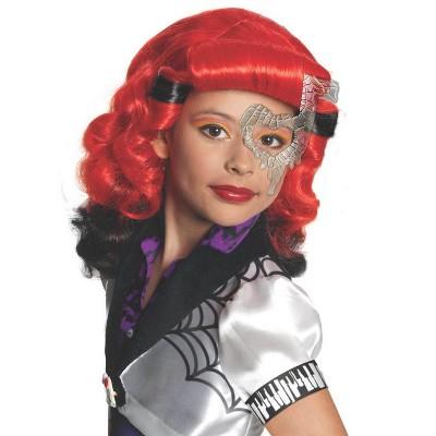 Rubies Kids Monster High Operetta Wig