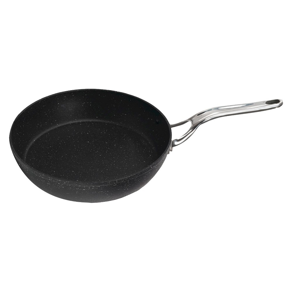 "Image of ""The Rock Fry Pan - 8"""", pots and pans"""