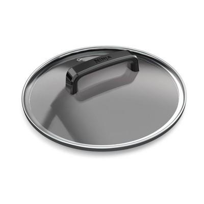 Ninja Foodi Glass Lid