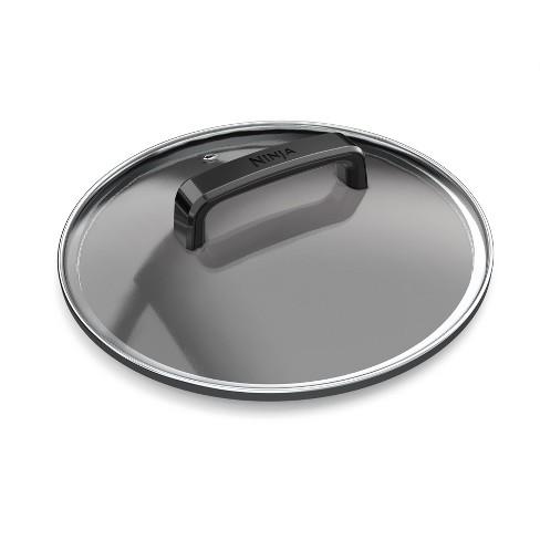 Ninja Foodi Glass Lid - image 1 of 1