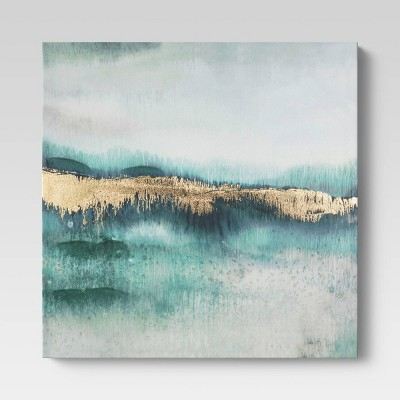 "24"" x 24"" Unframed Wall Canvas - Project 62™"