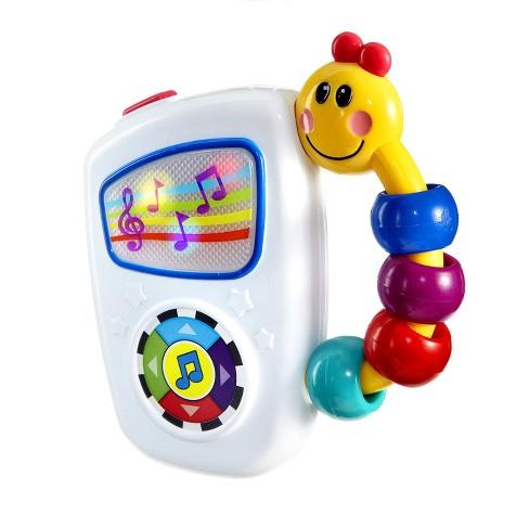 8f1518d036ed Baby Einstein Take Along Tunes   Target