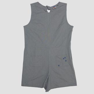 5416e18d9da75 Kids Trolls Slippers – Turquoise S M (8-13) – Target Inventory ...
