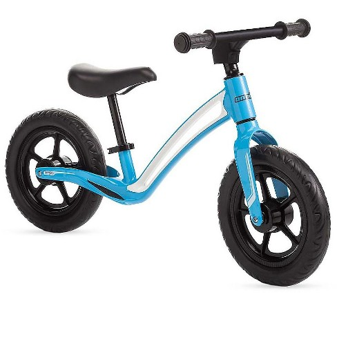 One2Go Balance Bike - image 1 of 4