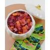 Yum Earth Halloween Organic Gummy Fruits - 10oz/20ct - image 4 of 4
