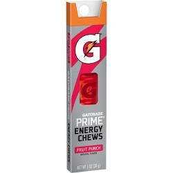 Run Gum - Mint - 2ct : Target