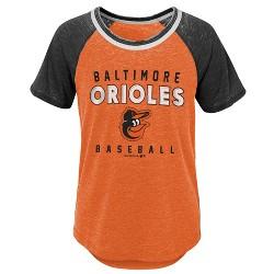 reputable site 0bedf fff88 MLB Baltimore Orioles Gray Retro Team Jersey : Target