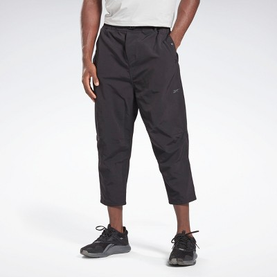Reebok Utility Pants Mens Athletic Pants
