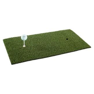 Callaway Golf Hitting Mat