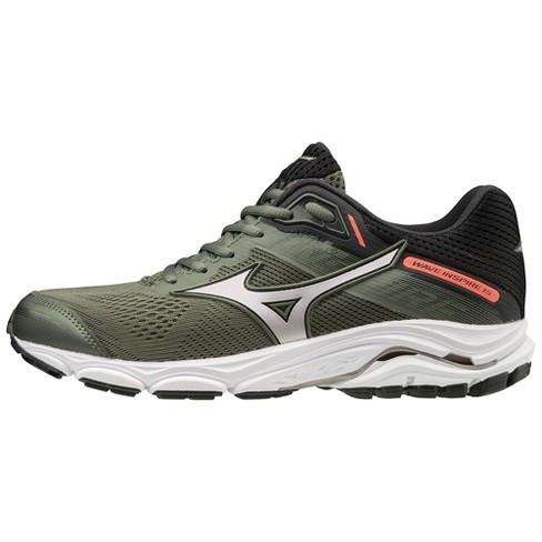 best mizuno shoes for walking exercise ladies shoes