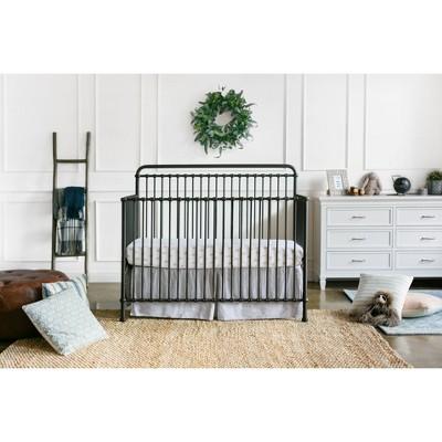 Million Dollar Baby Classic Abigail/Winston Nursery Collection
