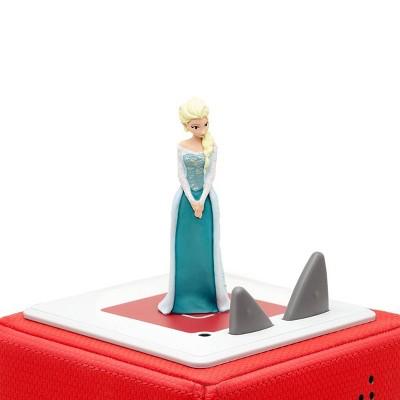 Disney Frozen Tonie Audio Play Figurine