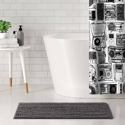 Bath Rug Set Bathroom Rugs Mats Target