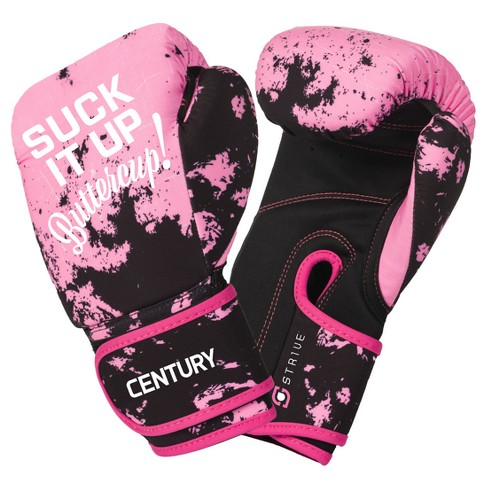 Century® Strive™ Wash/Dry Boxing Gloves - image 1 of 1