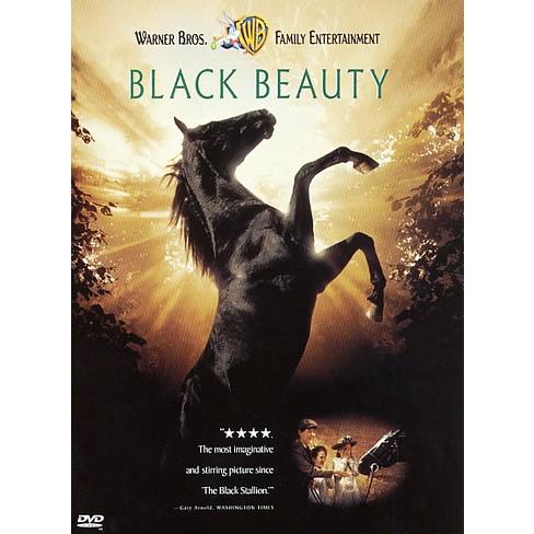 Black Beauty - image 1 of 1