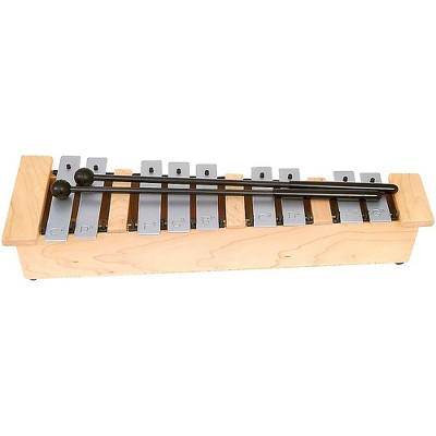 Lyons Glockenspiel Regular Standard Bar Chromatic Soprano Add-On