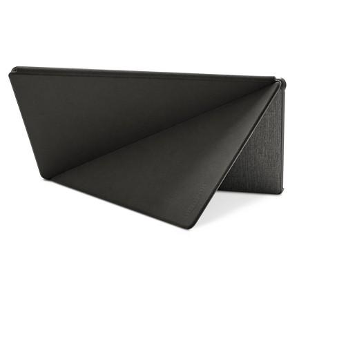 Amazon Fire HD 10 Tablet Case (7th Generation, 2017 Release)