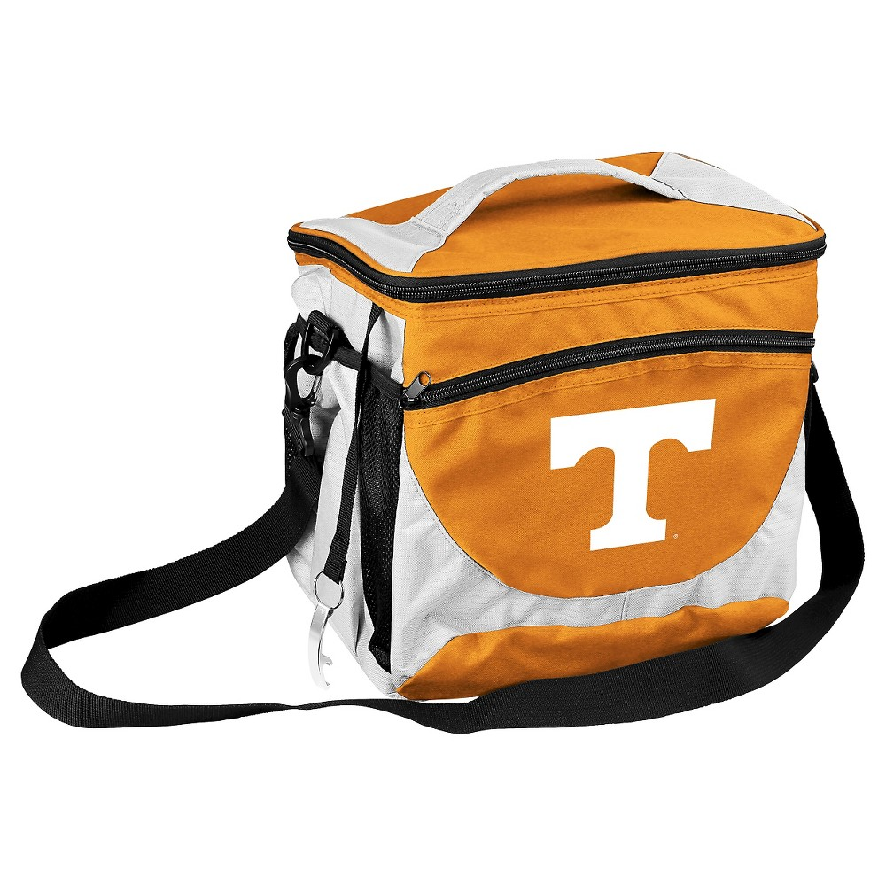 Tennessee Volunteers 24 Can Cooler Lunch Box