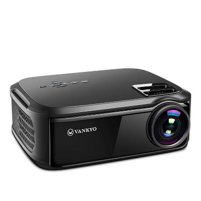 VANKYO Performance V620T Native 1080P Projector