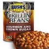Bush's Gluten Free and Vegetarian Bourbon and Brown Sugar Grillin' Beans - 22oz - image 3 of 4