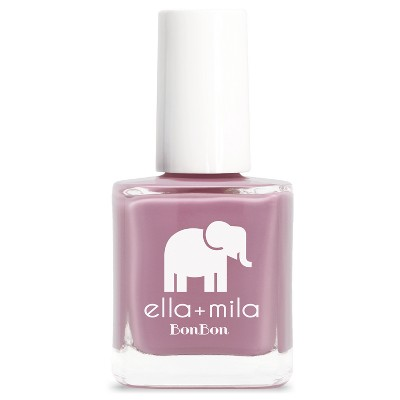 ella+mila Nail Polish Collection - 0.45 fl oz