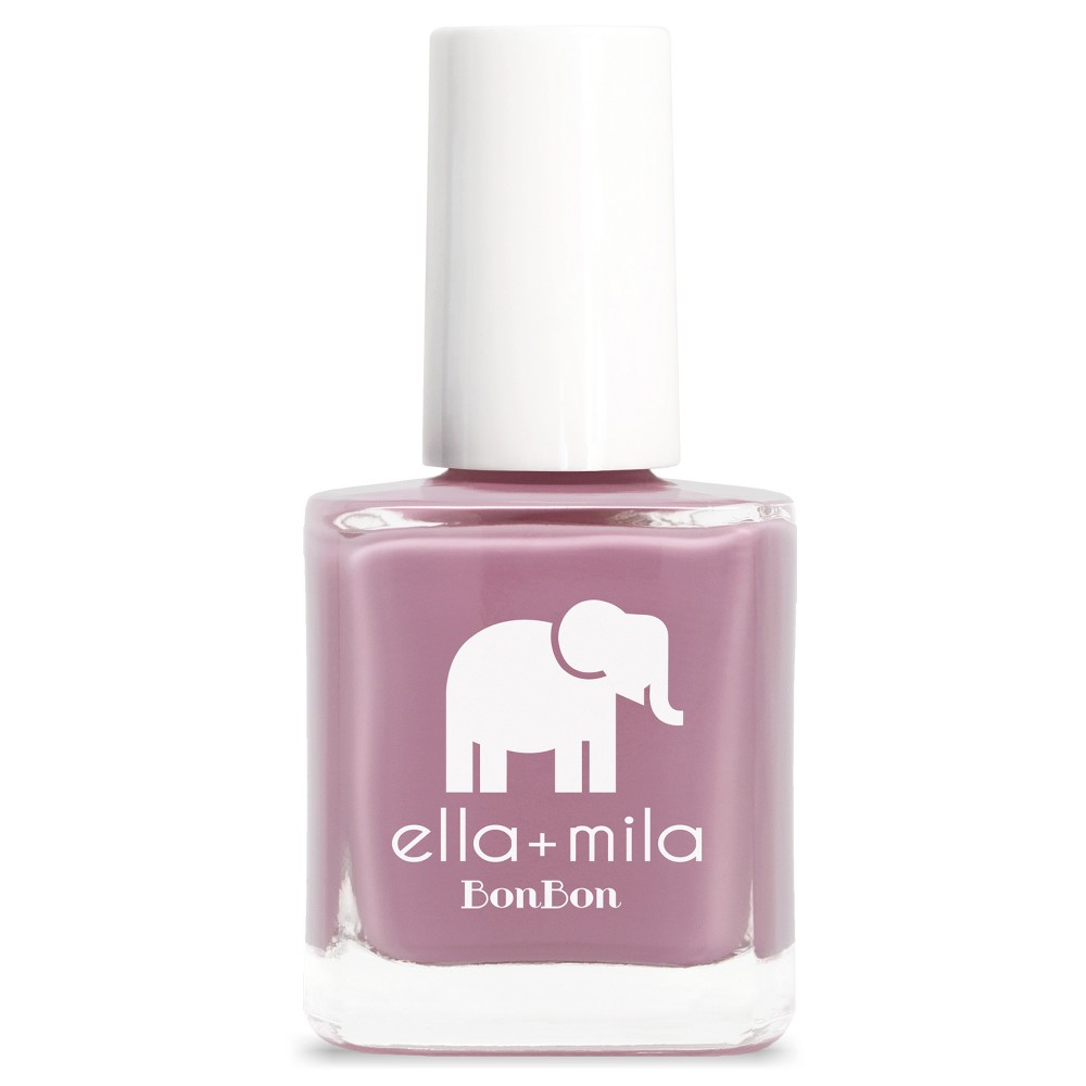 Image of Ella + Mila BonBon Collection Dulce Amor - 0.45 fl oz
