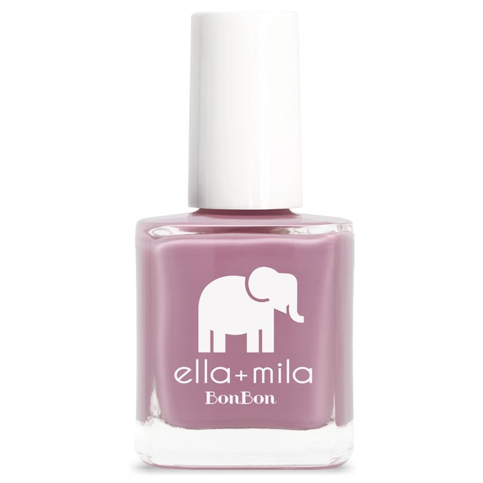 ella + mila Nail Polish Collection - 0.45 fl oz - image 1 of 4
