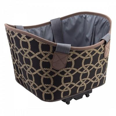 Racktime Agnetha Bag Rack Bag