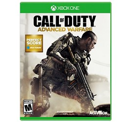 Call Of Duty: Modern Warfare Remastered Xbox One : Target