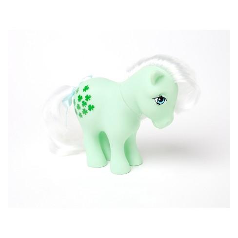 248d01e68b2 My Little Pony - Minty   Target