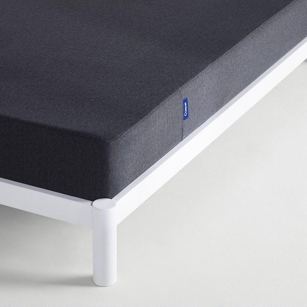 Essential Mattress (King) Gray - Casper