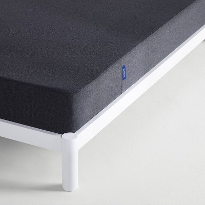 Sit U0027n Sleep : Mattresses