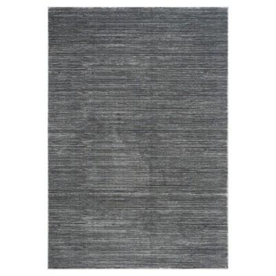 Boggios Area Rug - Gray (4' X 6' )- Safavieh