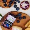 Montchevre Blueberry Vanilla Goat Cheese - 4oz - image 2 of 4