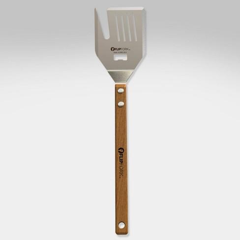 5-in-1 Grill Fork - Flipfork Boss - image 1 of 4