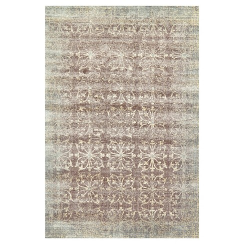 Fiona Rug - Room Envy - image 1 of 3