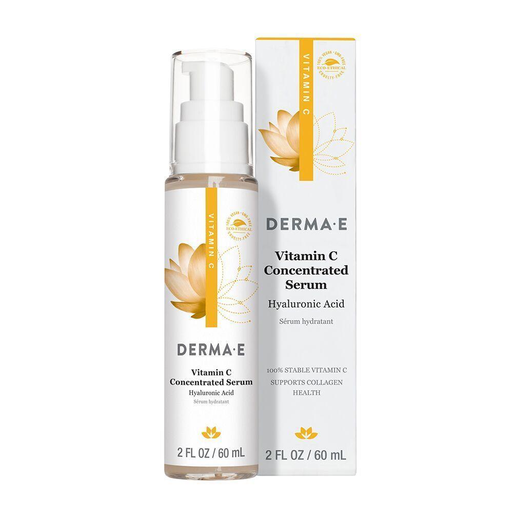 Upc 030985003659 Vitamin C Concentrated Serum