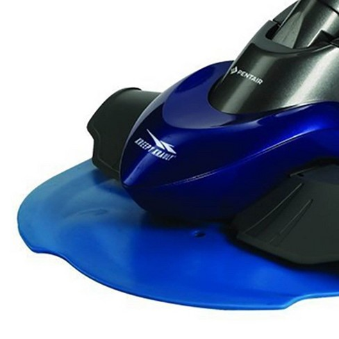 Pentair Kreepy Krauly Suction Side In-Ground Swimming Pool Cleaner | 360040