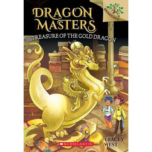 Year of the golden dragon book wrestlers on steroids list
