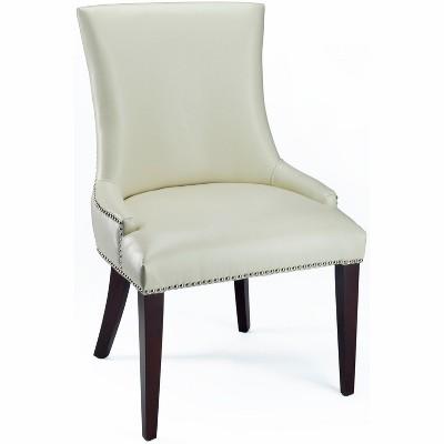 "Becca 19""H Dining Chair  - Safavieh"