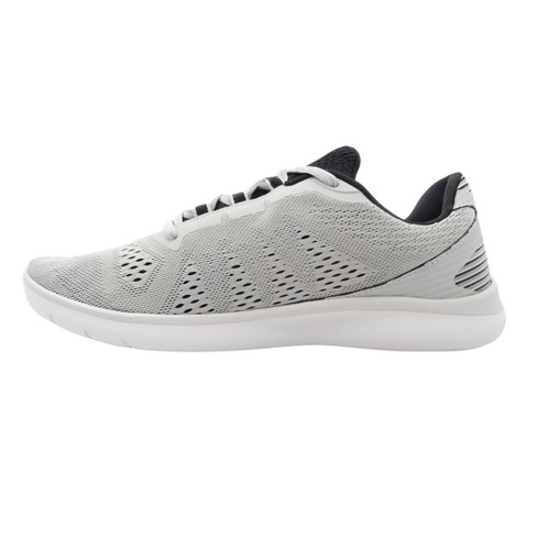 e8c04b12b C9 Champion Performance Athletic Shoes Drive 3 Gray 13   Target