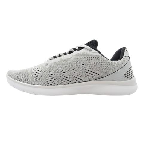 67364f0099cb5 Men s Performance Athletic Shoes - C9 Champion® Gray 9   Target