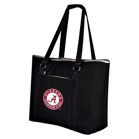 NCAA Picnic Time Tahoe Cooler Tote - image 1 of 1