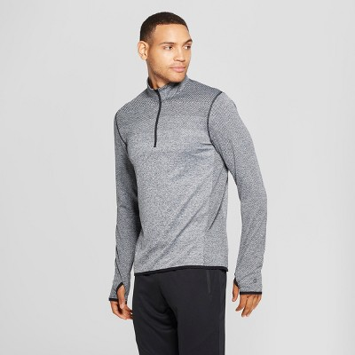c92e6f283 Men's Activewear, Gym & Workout Clothes : Target