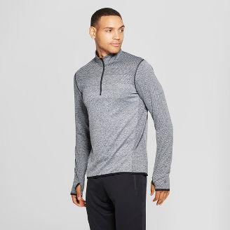 8c255d331d6 Men s Clothing - Men s Fashion   Target