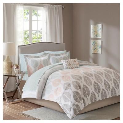 Prospect Park Complete Comforter Set