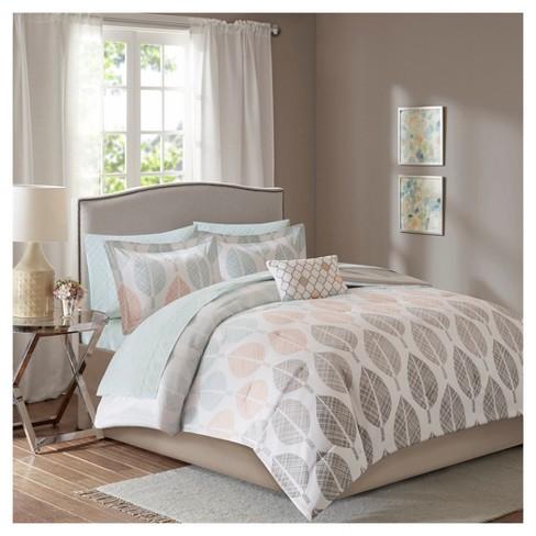 Prospect Park Complete Comforter Set - image 1 of 4