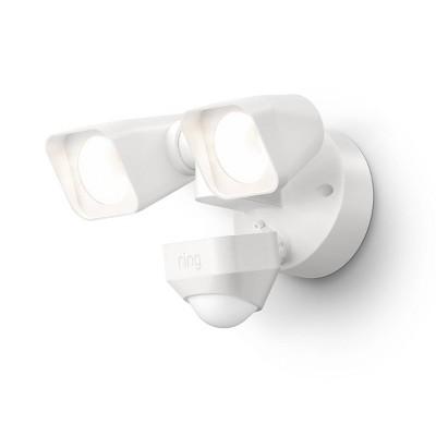 Smart Lighting Floodlight Wired - Ring