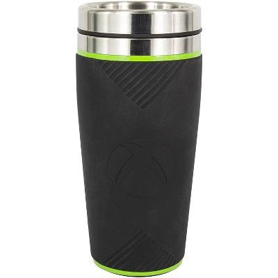 XBox 15oz Stainless Steel Travel Mug